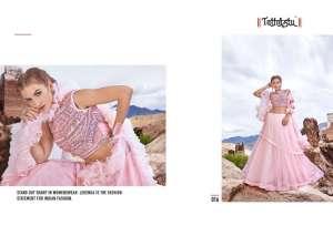 Tathastu Beauty Big Fashion Issue 1-49 Series 16