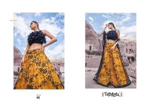 Tathastu Beauty Big Fashion Issue 1-49 Series 2