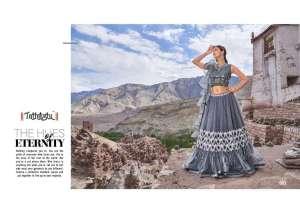 Tathastu Beauty Big Fashion Issue 1-49 Series 4