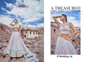 Tathastu Beauty Big Fashion Issue 1-49 Series 5