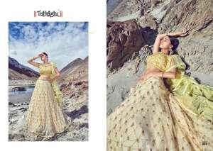 Tathastu Beauty Big Fashion Issue 1-49 Series 9
