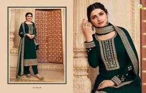 Vinay Fashion KASEESH ANDAAZ 14107