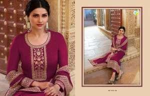 Vinay Fashion KASEESH ANDAAZ 14108