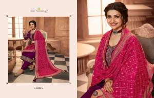 Vinay Fashion KASEESH SEASON 13381