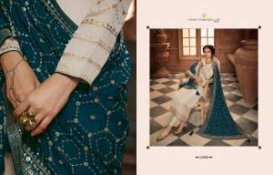 Vinay Fashion KASEESH SEASON 13384