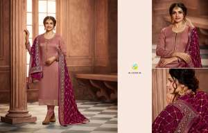 Vinay Fashion KASEESH SEASON 13386