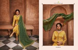 Vinay Fashion KASEESH SEASON 13387