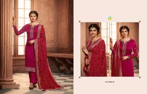 Vinay Fashion KASEESH SEASON 13388