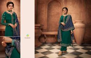 Vinay Fashion KASEESH SEASON 13389
