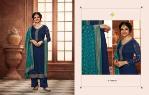 Vinay Fashion KASEESH SEASON 13391