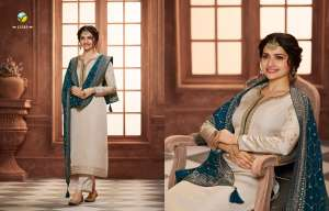 Vinay Fashion KASEESH SEASON 13392