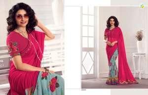 Vinay Fashion STARWALK 62 23463