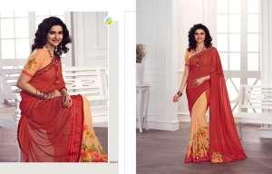 Vinay Fashion STARWALK 62 23464