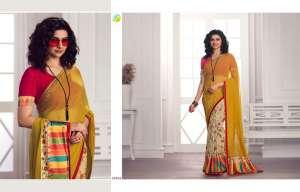 Vinay Fashion STARWALK 62 23465