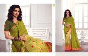 Vinay Fashion STARWALK 62 23469