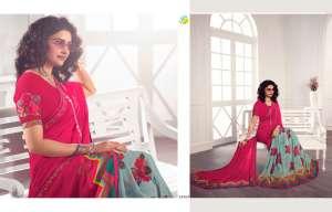 Vinay Fashion STARWALK 62 23472