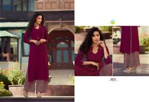 Vinay Fashion TUMBAA MAGNET 3 38313