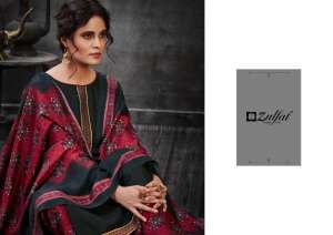 Zulfat designer studio patiala dreams 209-005