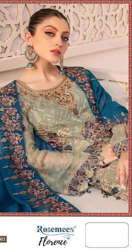 FEPIC D NO 90003, price 1257+5% Gst Extra salwar kameez